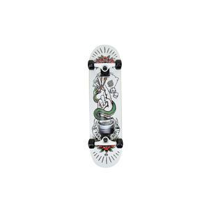 AREA Skateboard TYB