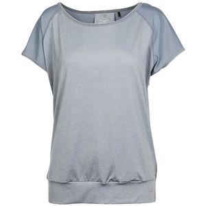 VENICE BEACH Damen Fitness-Shirt Nilda