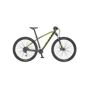 SCOTT Mountainbike 29 Aspect 930 2020