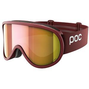 POC Skibrille Retina Clarity