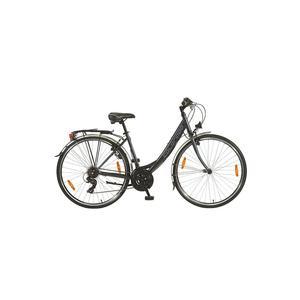 HIGH COLORADO Damen Trekkingbike 28 Legend TR02 2019