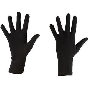 ICEBREAKER Unterziehhandschuhe Merino Oasis Glove Liners