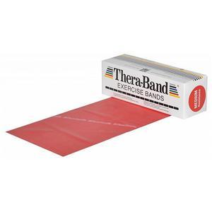 THERA-BAND Thera-Band 5.5m mittelstark
