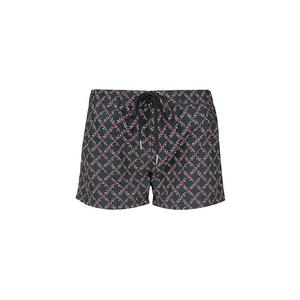 MARC O'POLO Damen Beachshort