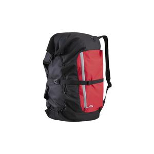 MAMMUT Seiltasche Relaxation Rope Bag