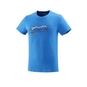 MILLET Herren T-Shirt Roc