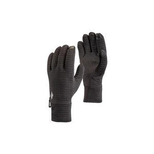 BLACK DIAMOND Handschuh Midweight GridTech