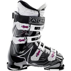 Damen Skischuh Hawx 1.0 90