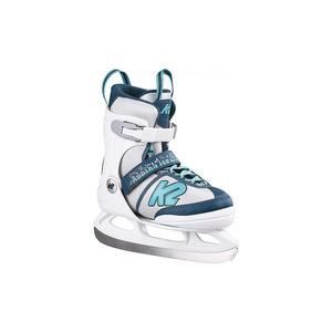 K2 Mädchen Eislaufschuhe Annika Ice LTD
