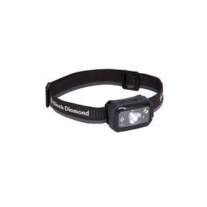 BLACK DIAMOND Stirnlampe Revolt 350