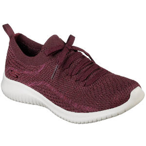 SKECHERS Damen Fitnessschuh Ultra Flex