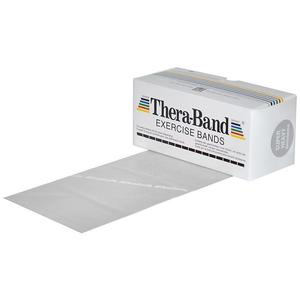 THERA-BAND Thera-Band 5.5m super stark