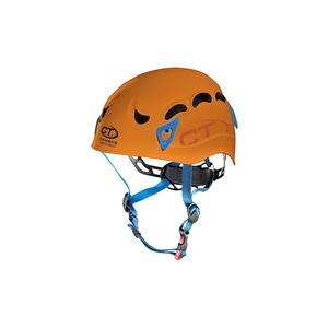 CLIMBING TECHNOLOGY Kletterhelm Galaxy