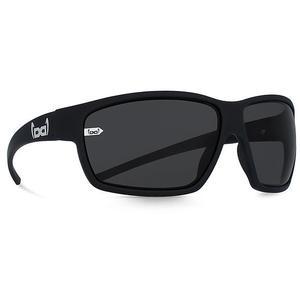 GLORYFY Sonnenbrille G15