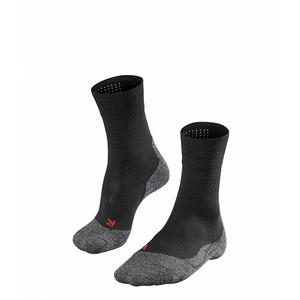 FALKE Damen Wandersocken TK2 Sensitive