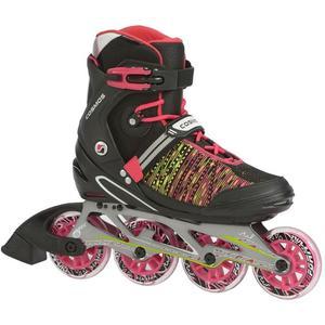 STUF Damen Inline-Skates ILS Cosmos Alu