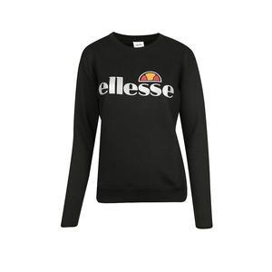 ELLESSE Damen Sweater Caserta