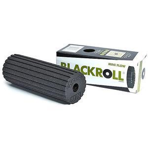 BLACKROLL Faszienrolle BLACKROLL® MINI FLOW