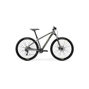 MERIDA Mountainbike 29 BIG.NINE 300 2020
