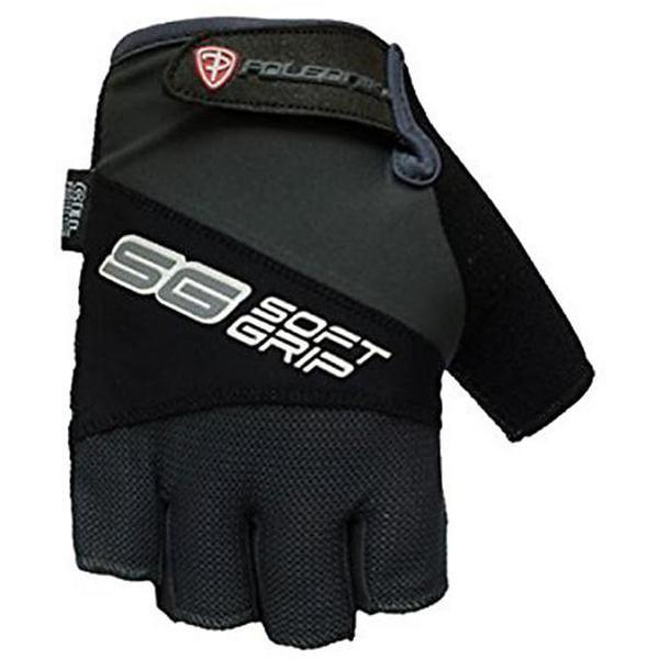 HIGH COLORADO Fitness-Handschuh Soft G.N.