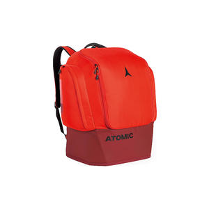 ATOMIC Skischuhtasche RS Heated Boot Pack 230V