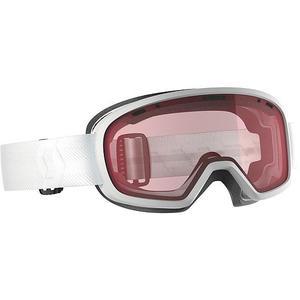 SCOTT Skibrille Muse Pro OTG Enhancer