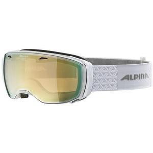 ALPINA Skibrille Estetica MM