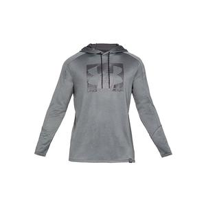 UNDER ARMOUR Herren Hoodie UA Lighter Longer