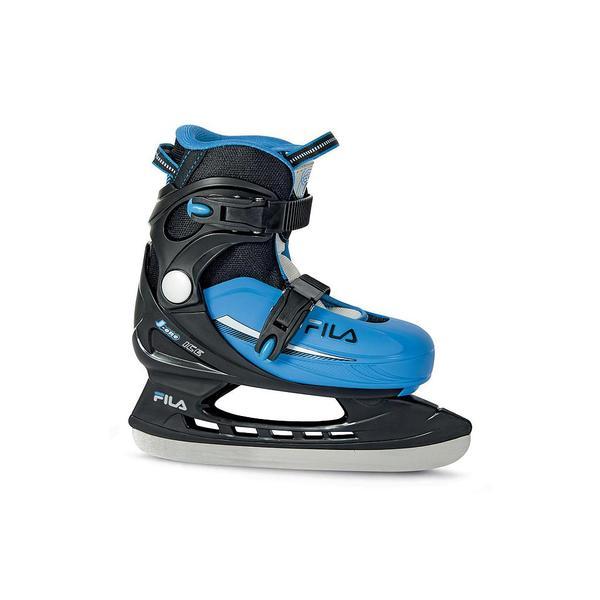 FILA Kinder Eislaufschuh One Ice Jr