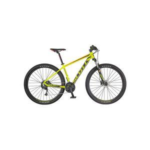 SCOTT Mountainbike 29 Aspect 950
