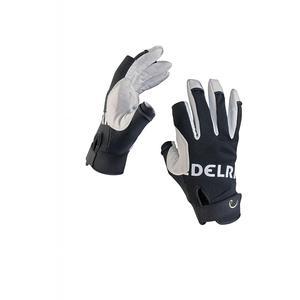 EDELRID Kletterhandschuh Work Glove
