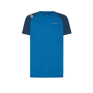 LA SPORTIVA Herren T-Shirt Stride