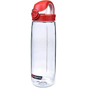NALGENE Trinkflasche On The Fly 22oz