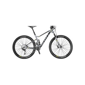 Mountainbike 29 Spark 940 2017