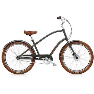 ELECTRA Retrobike 26 Townie Balloon 7i EQ 2017