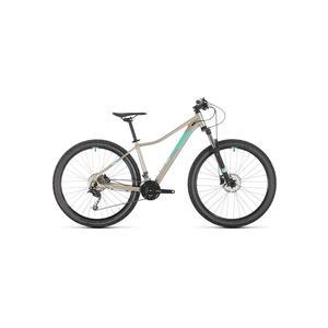 CUBE Damen Mountainbike 27,5-29 Access WS Pro 2020