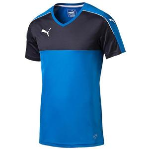 PUMA Herren Trainingsshirt Accuracy