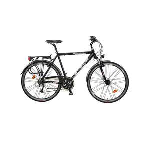 Trekking-Bike HydroLite