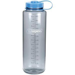 NALGENE Trinkflasche Wide Mouth Bottle 1,5 L
