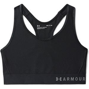 UNDER ARMOUR Damen Sport-BH Armour® Medium Support
