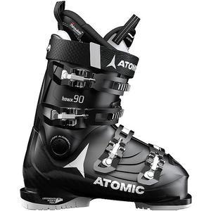 ATOMIC Damen Skischuh Hawx 2.0 90