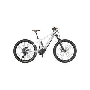 SCOTT Damen E-Mountainbike Contessa Strike eRide 710 2019