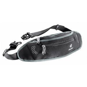 DEUTER Hüfttasche Neo Belt I