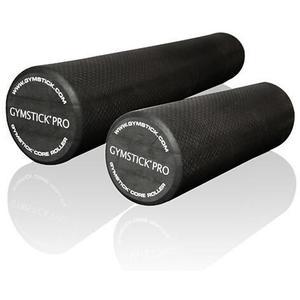 GYMSTICK Pilatesrolle 90 cm