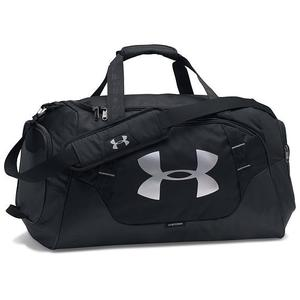 UNDER ARMOUR Duffle-Tasche UA Undeniable 3.0 Medium
