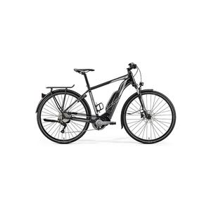 MERIDA Herren E-Trekkingbike 28 eSPRESSO 300 EQ 2019