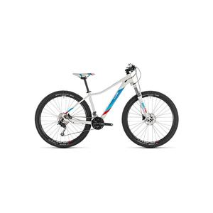 CUBE Damen Mountainbike 27,5 Access WS Pro 2019