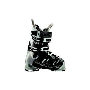 Damen Skischuh Hawx 2.0 100