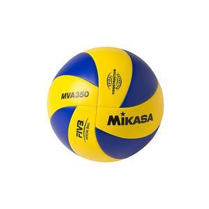 Volleyball MVA350