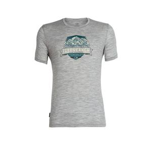 ICEBREAKER Herren T-Shirt Tech Lite